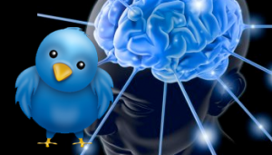 How Twitter Has Ruined Your Mind